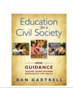 Education for a civil society